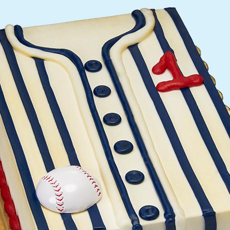 Publix Exclusive Cake Designs